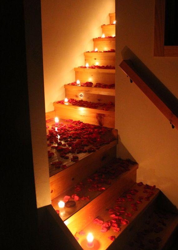 svjećice